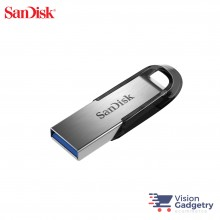 Sandisk Cruzer Flair USB Pendrive Thumb Drive CZ73 USB 3.0 64GB