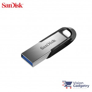 Sandisk Cruzer Flair USB Pendrive Thumb Drive CZ73 USB 3.0 32GB