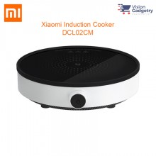Xiaomi Mi Mijia Smart Induction Cooker 2100W Youth Version DCL02CM