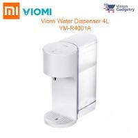 Xiaomi Viomi Smart Hot Water Dispenser App Control 4L YM-R4001A