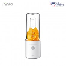Xiaomi Pinlo Portable Mini Grinder Blender Mixer Fruit Vegetable