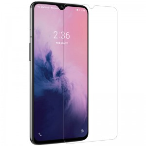 Oneplus 7 Nillkin H+ PRO Tempered Glass Screen Protector