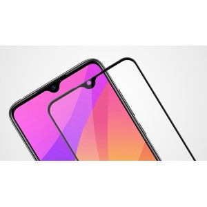 Xiaomi Mi A3 Nillkin Tempered Glass Screen Protector CP+Pro