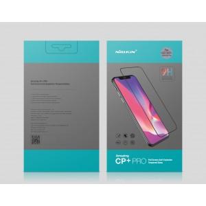 Redmi K20 K20 Pro Nillkin Tempered Glass Screen Protector CP+PRO