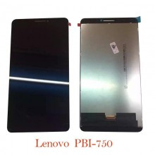 Lenovo Phab Plus PB1-750M PB1-770M LCD Digitizer Touch Screen Fullset