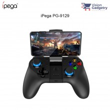 iPega PG-9129 9129 Demon Z Wireless Bluetooth Gamepad Controller