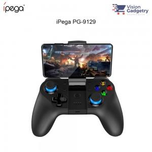 iPega PG-9129 9129 Demon Z Wireless Bluetooth Gamepad Controller