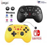 iPega PG-9162 9162 Nintendo Switch Wireless Bluetooth Gamepad Controller