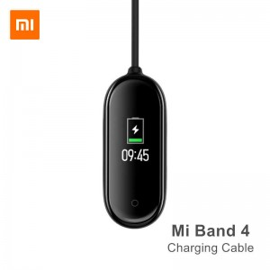 Xiaomi Mi Miband 4 Charging Cable 12cm 100% Original XMCDQ03HM