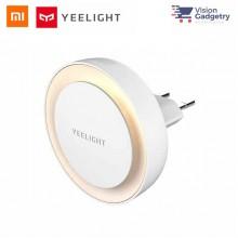 Xiaomi Yeelight Night Light Plug Version 2 YLYD11YL
