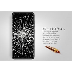 Xiaomi Pocophone F1 Nillkin H+ PRO Tempered Glass Screen Protector