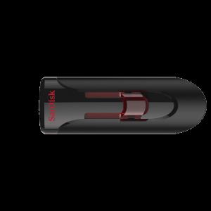 SanDisk Cruzer Glide CZ600 USB 3.0 Flash Drive Pendrive 32GB