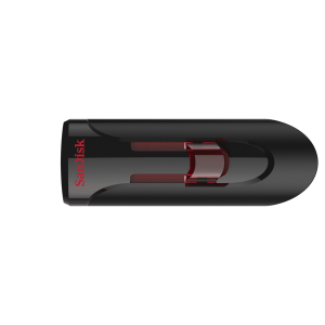 SanDisk Cruzer Glide CZ600 USB 3.0 Flash Drive Pendrive 16GB