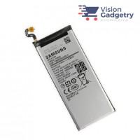 Samsung Galaxy S7 G930FD EB-BG930ABE Battery 3000mah