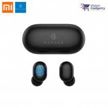 Xiaomi Haylou GT1 Airdots Bluetooth 5.0 TWS Earphone Headset w Dock