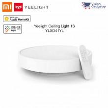 Xiaomi Yeelight Smart LED Ceiling Lamp 1S Homekit Version YLXD41YL