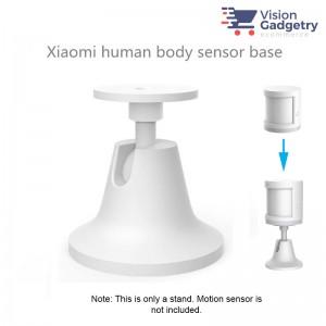 Xiaomi Mijia Aqara Motion Body Sensor Wall Ceiling Mount Bracket Stand RTCGQAZDZ11LM