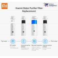 Xiaomi Smart Water Purifier Filter Replacement Filter PP CI RO CII