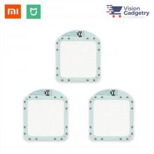 Xiaomi Mi Mijia Mosquito Repellent Mat Refill Filter 3pcs Value Pack