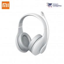 Xiaomi Mi Karaoke Headphone Headset Bluetooth Wired HD Recording Stereo