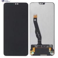 Huawei Honor Y9 2019 LCD Digitizer Touch Screen Fullset