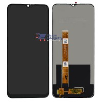 Oppo A9 F11 LCD Digitizer Touch Screen Fullset