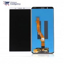 Vivo Y71 LCD Digitizer Touch Screen Fullset