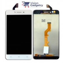 Oppo Neo 9 A37 LCD Digitizer Touch Screen Fullset