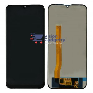 Oppo Realmi C2 LCD Digitizer Touch Screen Fullset