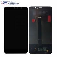 Huawei Mate 9 LCD Digitizer Touch Screen Fullset