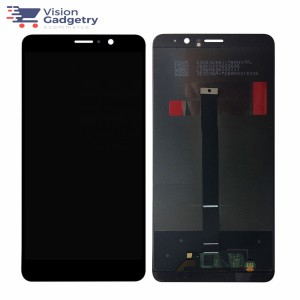 Huawei Mate 9 LCD Digitizer Touch Screen Fullset