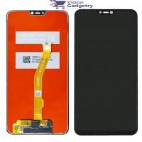 Vivo V9 LCD Digitizer Touch Screen Fullset