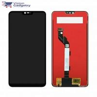 Xiaomi Mi8 Lite LCD Digitizer Touch Screen Fullset