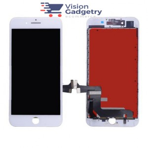 IPhone 8 Plus  LCD Digitizer Touch Screen Fullset