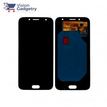 Samsung J7 Pro J730 LCD Digitizer Touch Screen Fullset