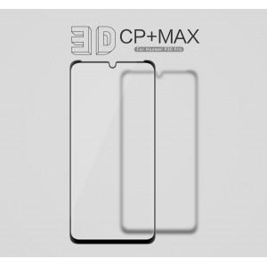 Huawei P30 Pro Nillkin Tempered Glass Screen Protector 3D CP+MAX Fullscreen Black
