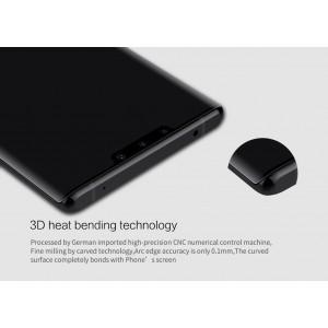 Huawei Mate 30 Pro Nillkin Tempered Glass Screen Protector 3D CP+MAX Fullscreen Black