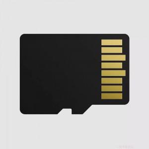 Imilab Imi Micro SD Class 10 U1 98mbs 32GB