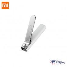 Xiaomi Mi Nail Clipper Cutter Stainless Steel MJZJD001QW