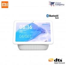 Xiaomi Xiaoai Ai Touch Screen Speaker PRO 8 HD Call Bluetooth 5.0 X08A