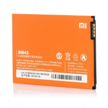 Redmi Note 1 BM41 Battery 3200mah