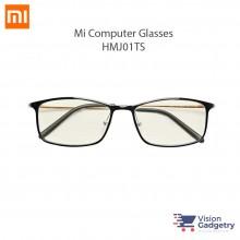 Xiaomi Mi Computer Glasses Anti Blue Ray Light TR90 Frame HMJ01TS