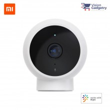 Xiaomi Mi Outdoor CCTV Waterproof IP65 IP Camera 1080P Standard Version MJSXJ02HL