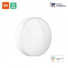 Xiaomi Mi Smart Home Light Sensor Zigbee 3.0 GZCGQ01LM