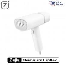 Xiaomi Lofans Zanjia Electric Steam Iron Garment Steamer 1200W GT-301W