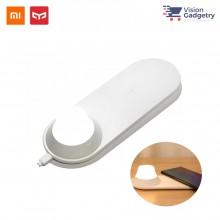Xiaomi Yeelight Wireless Charger Night Light Lamp Magnetic Base YLYD04YI