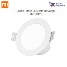 Xiaomi Mijia Smart Home LED Light Downlight Mesh Bluetooth 4W 2700-6500K MJTS01YL
