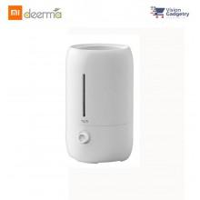 Xiaomi Deerma Humidifier DEM-F800 5L Aromatherapy Aroma Essential Oil Diffuser Mist Fogger