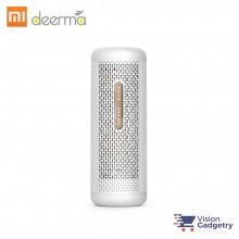 Xiaomi Deerma Dehumidifier Recycleable Moisture Absorption Dryer DEM-CS50M