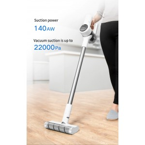 Xiaomi Dreame V10 Handheld Cordless Vacuum Cleaner 22000PA Strong Suction